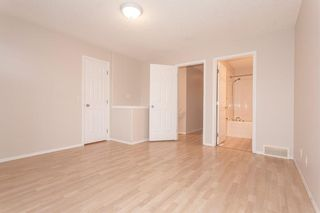 Photo 16: 165 Royal Birch Mount NW in Calgary: Royal Oak Row/Townhouse for sale : MLS®# A1069570