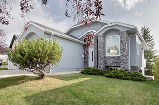 Photo 30: 99 Schubert Hill NW in Calgary: Scenic Acres Detached for sale : MLS®# A1071041