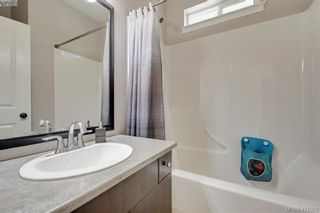 Photo 16: 1218 Parkdale Creek Gdns in VICTORIA: La Westhills House for sale (Langford)  : MLS®# 814828