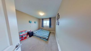 Photo 20: 2829 MAPLE Way in Edmonton: Zone 30 Attached Home for sale : MLS®# E4264154