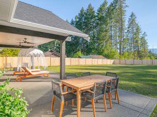 Photo 38: 6390 Fayette Rd in : PA Alberni Valley House for sale (Port Alberni)  : MLS®# 877444