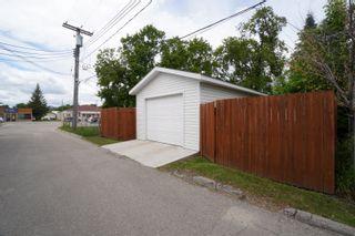 Photo 26: 117 Lorne Avenue E in Portage la Prairie: House for sale : MLS®# 202115159