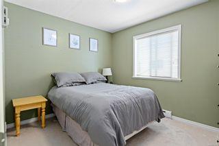 Photo 10: 2650 Jasmine Pl in Nanaimo: Na Diver Lake House for sale : MLS®# 883702