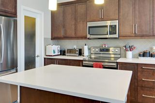 Photo 8: 43 Carringvue Drive NW in Calgary: Carrington Semi Detached for sale : MLS®# A1067950