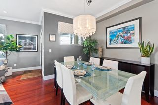 """Photo 4: 3863 FLEMING Street in Vancouver: Knight 1/2 Duplex for sale in """"Cedar Cottage"""" (Vancouver East)  : MLS®# R2595755"""
