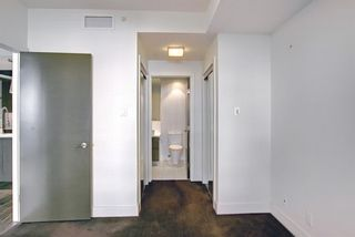 Photo 21: 207 10 SHAWNEE Hill SW in Calgary: Shawnee Slopes Apartment for sale : MLS®# A1104781