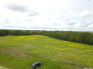 Photo 3: Shell Lake Acreage Site in Spiritwood: Lot/Land for sale (Spiritwood Rm No. 496)  : MLS®# SK846943