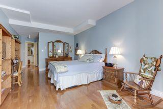 Photo 14: 104 4743 W RIVER Road in Delta: Ladner Elementary Condo for sale (Ladner)  : MLS®# R2612534