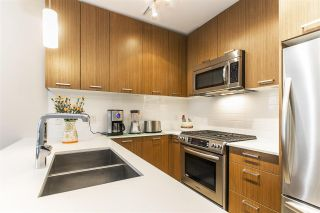 """Photo 16: 314 1182 W 16TH Street in North Vancouver: Norgate Condo for sale in """"THE DRIVE"""" : MLS®# R2575151"""