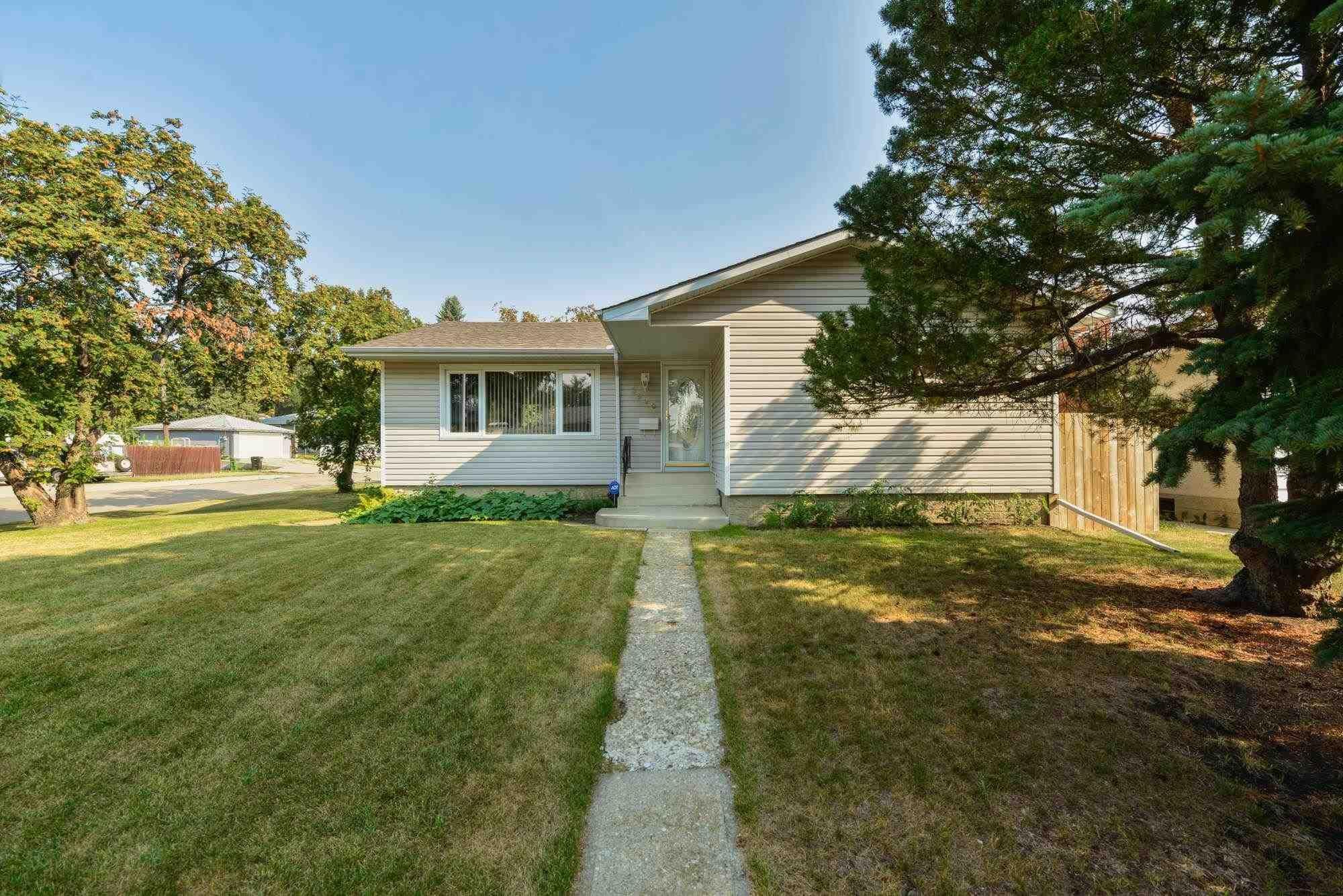 Main Photo: 3520 112 Avenue in Edmonton: Zone 23 House for sale : MLS®# E4257919
