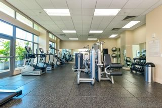 Photo 24: DOWNTOWN Condo for sale : 2 bedrooms : 575 6Th Ave #302 in San Diego
