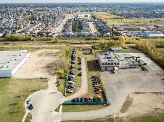 Photo 9: 14535 142 Street in Edmonton: Zone 40 Land Commercial for sale : MLS®# E4194362