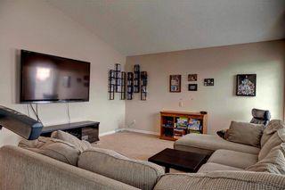 Photo 21: 736 BOULDER CREEK Drive S: Langdon House for sale : MLS®# C4139195