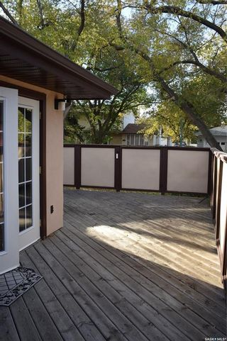 Photo 29: 91 Procter Place in Regina: Hillsdale Residential for sale : MLS®# SK841603