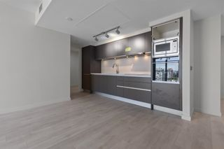 Photo 2: 1210 180 E 2ND Avenue in Vancouver: Mount Pleasant VE Condo for sale (Vancouver East)  : MLS®# R2600610