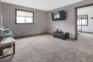 Photo 21: 100 HEWITT Circle: Spruce Grove House for sale : MLS®# E4247362