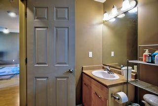 Photo 24: 1-408 4245 139 Avenue in Edmonton: Zone 35 Condo for sale : MLS®# E4234429