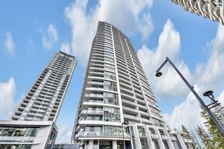 "Photo 28: 3205 13308 CENTRAL Avenue in Surrey: Whalley Condo for sale in ""Evolve"" (North Surrey)  : MLS®# R2535288"