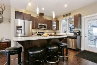 """Photo 6: 16 47315 SYLVAN Drive in Chilliwack: Promontory Townhouse for sale in """"SPECTRUM"""" (Sardis)  : MLS®# R2438096"""