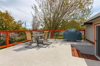 Photo 12: 2921 Gosworth Rd in VICTORIA: Vi Oaklands House for sale (Victoria)  : MLS®# 786626