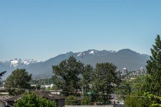 """Photo 18: 403 4181 NORFOLK Street in Burnaby: Central BN Condo for sale in """"Norfolk Place"""" (Burnaby North)  : MLS®# R2521376"""