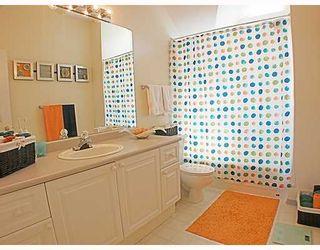Photo 7: 309 1570 PRAIRIE Avenue in Port_Coquitlam: Glenwood PQ Condo for sale (Port Coquitlam)  : MLS®# V760747