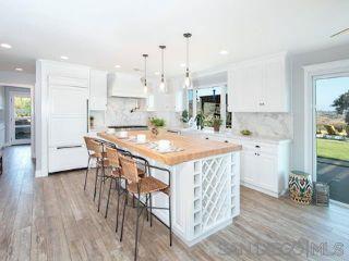 Photo 7: RANCHO SANTA FE House for sale : 5 bedrooms : 16544 Franzen Farm Rd in San Diego