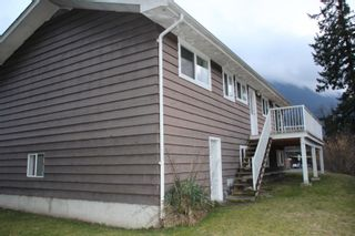 Photo 15: 480 6TH Avenue in Hope: Hope Center House for sale : MLS®# R2439695