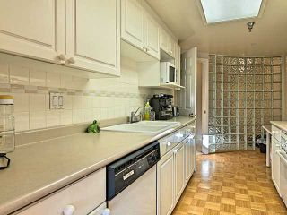 Photo 7: 301 5880 HAMPTON Place in Vancouver: University VW Condo for sale (Vancouver West)  : MLS®# V1039019