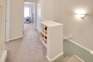 Photo 16: 30 12449 191 Street in Pitt Meadows: Mid Meadows Townhouse for sale : MLS®# R2204731