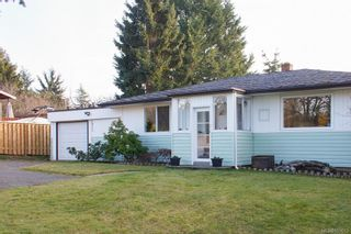 Photo 20: CENTRAL SAANICH HOME FOR SALE = BRENTWOOD BAY HOME For Sale SOLD With Ann Watley