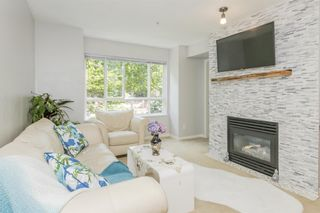 Photo 9: 217 333 E 1ST Street in North Vancouver: Lower Lonsdale Condo for sale : MLS®# R2603205