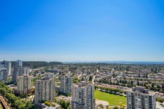 """Photo 20: 308 5058 JOYCE Street in Vancouver: Collingwood VE Condo for sale in """"JOYCE BY WESTBANK"""" (Vancouver East)  : MLS®# R2617794"""