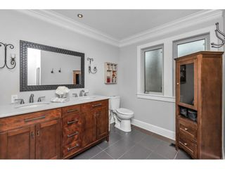 """Photo 20: 2607 137 Street in Surrey: Elgin Chantrell House for sale in """"CHANTRELL"""" (South Surrey White Rock)  : MLS®# R2560284"""