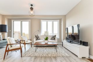 Photo 17: 1522 Shade Lane in Milton: Ford House (2-Storey) for sale : MLS®# W4565951