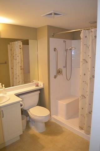 Photo 20: 813 2799 YEW STREET in Vancouver: Kitsilano Condo for sale (Vancouver West)  : MLS®# R2488808