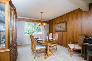 Photo 3: 4989 6 AVENUE in Delta: Tsawwassen Central House for sale (Tsawwassen)  : MLS®# R2235874