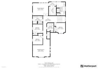 Photo 50: 17504 110 Street in Edmonton: Zone 27 House for sale : MLS®# E4254567