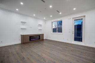 Photo 6: 8377 LAUREL Street in Vancouver: Marpole 1/2 Duplex for sale (Vancouver West)  : MLS®# R2422490