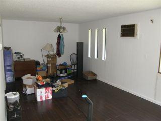 Photo 2: 19749 SILVERHOPE Road in Hope: Hope Silver Creek House for sale : MLS®# R2488247