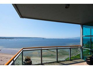 """Photo 4: 16 1861 BEACH Avenue in Vancouver: West End VW Condo for sale in """"Sylvia Tower"""" (Vancouver West)  : MLS®# V1068399"""