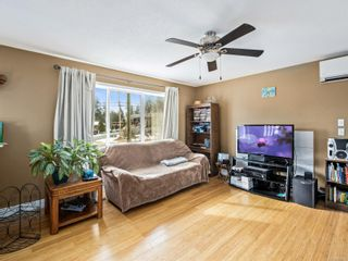 Photo 10: 1664 Cedar Rd in : Na Cedar House for sale (Nanaimo)  : MLS®# 866671
