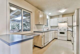 Photo 7: 9420 119 Street in Delta: Annieville House for sale (N. Delta)  : MLS®# R2266549