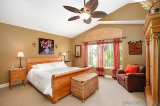 Photo 12: AVIARA House for sale : 4 bedrooms : 970 Whimbrel Ct in Carlsbad