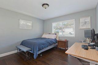 Photo 22: LA MESA House for sale : 4 bedrooms : 9693 Wayfarer Dr
