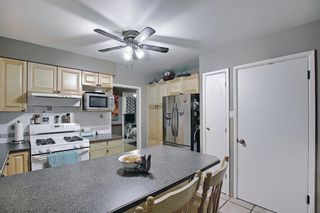 Photo 12: 4 Rossburn Crescent SW in Calgary: Rosscarrock Detached for sale : MLS®# A1073335