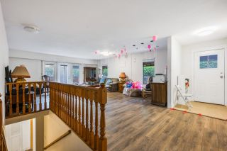 Photo 7: 8528 ASH Street in Richmond: Garden City House for sale : MLS®# R2611125