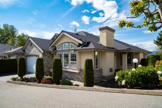 FEATURED LISTING: 13 - 32777 CHILCOTIN Road Abbotsford