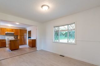 Photo 14: 2901 MCCALLUM Road in Abbotsford: Central Abbotsford House for sale : MLS®# R2620192