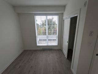 """Photo 11: A501 20018 83A Avenue in Langley: Willoughby Heights Condo for sale in """"Latimer Heights"""" : MLS®# R2619401"""